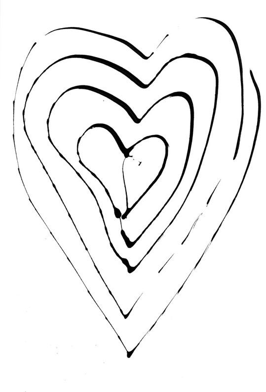 hjerte-1_1
